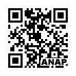 QRコード https://www.anapnet.com/item/265015