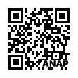 QRコード https://www.anapnet.com/item/259402