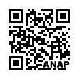 QRコード https://www.anapnet.com/item/264596