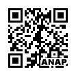 QRコード https://www.anapnet.com/item/265735