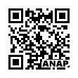 QRコード https://www.anapnet.com/item/254890
