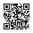 QRコード https://www.anapnet.com/item/265616