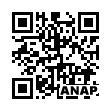 QRコード https://www.anapnet.com/item/246822