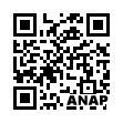QRコード https://www.anapnet.com/item/252159