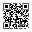 QRコード https://www.anapnet.com/item/252254