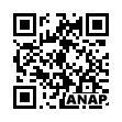 QRコード https://www.anapnet.com/item/257853