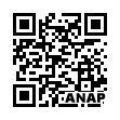 QRコード https://www.anapnet.com/item/239915