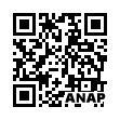 QRコード https://www.anapnet.com/item/253491