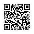 QRコード https://www.anapnet.com/item/245241