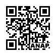 QRコード https://www.anapnet.com/item/263704