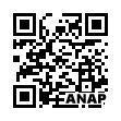 QRコード https://www.anapnet.com/item/239922