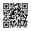 QRコード https://www.anapnet.com/item/262956