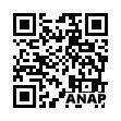 QRコード https://www.anapnet.com/item/260092