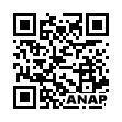 QRコード https://www.anapnet.com/item/248218