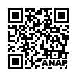 QRコード https://www.anapnet.com/item/257773