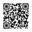 QRコード https://www.anapnet.com/item/251615