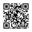 QRコード https://www.anapnet.com/item/253552