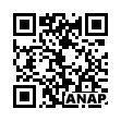 QRコード https://www.anapnet.com/item/253497