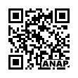 QRコード https://www.anapnet.com/item/261994