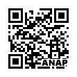 QRコード https://www.anapnet.com/item/262669
