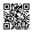 QRコード https://www.anapnet.com/item/260587