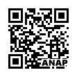 QRコード https://www.anapnet.com/item/239226