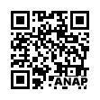 QRコード https://www.anapnet.com/item/254867