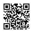 QRコード https://www.anapnet.com/item/251497
