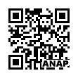 QRコード https://www.anapnet.com/item/255551