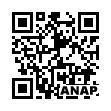 QRコード https://www.anapnet.com/item/250137