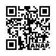 QRコード https://www.anapnet.com/item/265234