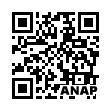 QRコード https://www.anapnet.com/item/255011