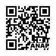 QRコード https://www.anapnet.com/item/261512