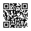 QRコード https://www.anapnet.com/item/264828