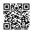 QRコード https://www.anapnet.com/item/260590