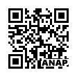 QRコード https://www.anapnet.com/item/259398