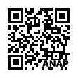 QRコード https://www.anapnet.com/item/256581