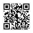 QRコード https://www.anapnet.com/item/263202