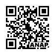 QRコード https://www.anapnet.com/item/255305