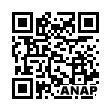 QRコード https://www.anapnet.com/item/258791