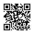 QRコード https://www.anapnet.com/item/253925