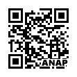 QRコード https://www.anapnet.com/item/261491