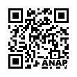 QRコード https://www.anapnet.com/item/246098