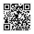 QRコード https://www.anapnet.com/item/264454