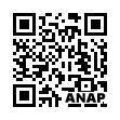 QRコード https://www.anapnet.com/item/259909