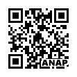 QRコード https://www.anapnet.com/item/254915