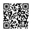 QRコード https://www.anapnet.com/item/265291