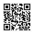 QRコード https://www.anapnet.com/item/249158