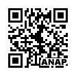 QRコード https://www.anapnet.com/item/246374