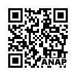 QRコード https://www.anapnet.com/item/261091